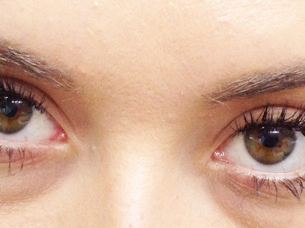 การต่อขนตาแบบใดที่เหมาะกับคุณ?