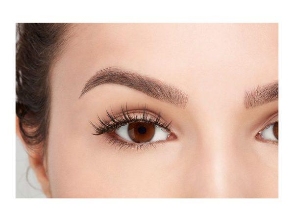 ต่อขนตา Faux Mink คืออะไร?