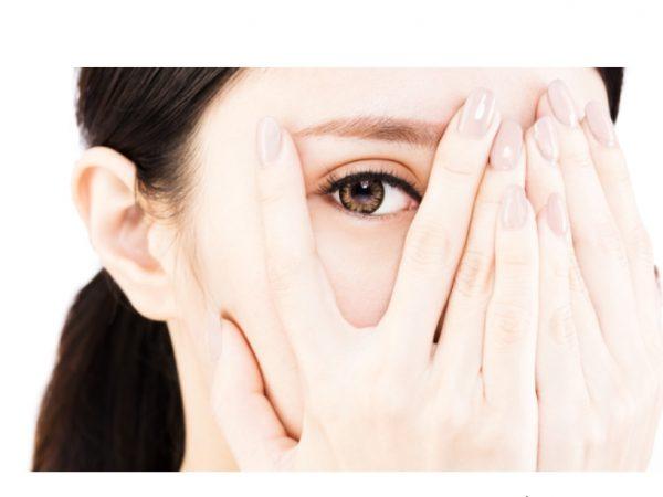 การระคายเคืองต่อขนตาและการดูแลบ้านที่ไม่เหมาะสม