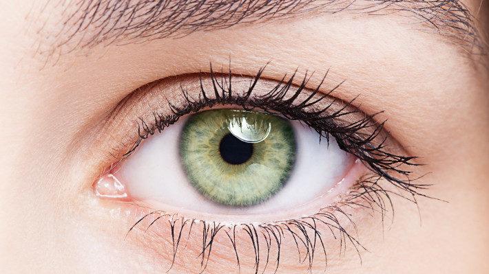 การหลุดร่วงของขนตา: สาเหตุทั่วไปและวิธีป้องกัน