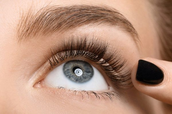 เหตุใดสุขภาพขนตาของคุณจึงสำคัญ